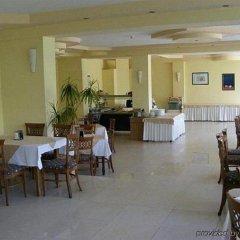 Hotel Aktinia Солнечный берег помещение для мероприятий