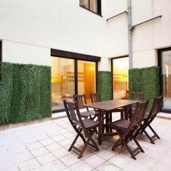 Отель Gracia Apartments Испания, Барселона - отзывы, цены и фото номеров - забронировать отель Gracia Apartments онлайн фото 2