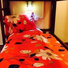 Отель Sapa Cheap Room Шапа детские мероприятия