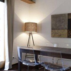 Отель Aptos Alcam Alio Барселона удобства в номере фото 2