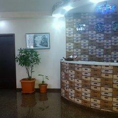 Отель Stal Грузия, Тбилиси - 1 отзыв об отеле, цены и фото номеров - забронировать отель Stal онлайн спа