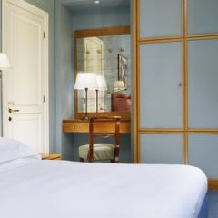 Отель Residenza Di Ripetta фото 22