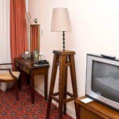Гостиница Усадьба 4* Стандартный номер с разными типами кроватей фото 6