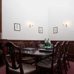 Отель London Elizabeth Hotel Великобритания, Лондон - 1 отзыв об отеле, цены и фото номеров - забронировать отель London Elizabeth Hotel онлайн фото 17