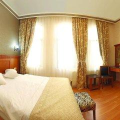 New House Турция, Стамбул - 6 отзывов об отеле, цены и фото номеров - забронировать отель New House онлайн комната для гостей фото 5