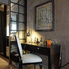 Отель Champs Elysã©Es - Studio - Paris 8 Франция, Париж - отзывы, цены и фото номеров - забронировать отель Champs Elysã©Es - Studio - Paris 8 онлайн фото 7