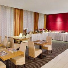 Отель Mamaison Residence Diana Польша, Варшава - 1 отзыв об отеле, цены и фото номеров - забронировать отель Mamaison Residence Diana онлайн фото 8