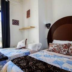 Отель Gran Via Suites The Palmer House Испания, Мадрид - отзывы, цены и фото номеров - забронировать отель Gran Via Suites The Palmer House онлайн детские мероприятия