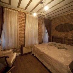 Palation House Турция, Стамбул - отзывы, цены и фото номеров - забронировать отель Palation House онлайн комната для гостей фото 4