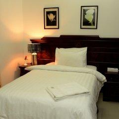 Отель Frsan Plaza комната для гостей фото 2