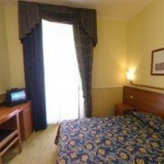 Отель WINDROSE 3* Стандартный номер фото 26