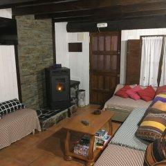 Отель La Terraza de Onís комната для гостей фото 3