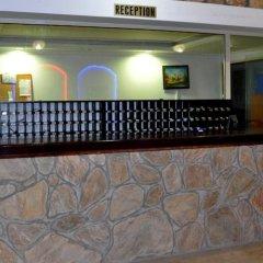 Club Dena Турция, Мармарис - 3 отзыва об отеле, цены и фото номеров - забронировать отель Club Dena онлайн фото 7
