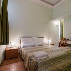 Отель Tomas комната для гостей фото 4