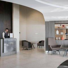 Отель The Waterfront Hotel Мальта, Гзира - отзывы, цены и фото номеров - забронировать отель The Waterfront Hotel онлайн спа