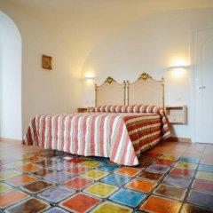 Отель La Casa di Carla Равелло комната для гостей фото 8