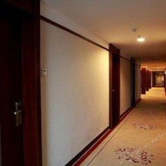 Tianyi Hotel интерьер отеля фото 3