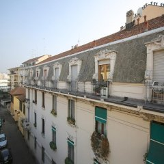 Отель GogolOstello & Caffè Letterario фото 6