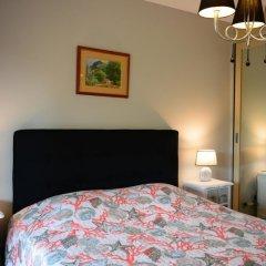 Отель F2 Kai Holiday home 1 Французская Полинезия, Фааа - отзывы, цены и фото номеров - забронировать отель F2 Kai Holiday home 1 онлайн удобства в номере