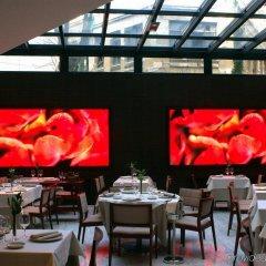 Отель Paseo Del Arte Испания, Мадрид - 7 отзывов об отеле, цены и фото номеров - забронировать отель Paseo Del Arte онлайн помещение для мероприятий фото 2