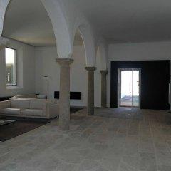 Отель Hospedaria Convento De Tibaes интерьер отеля фото 2