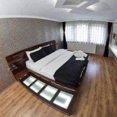 Rental House Ankara Турция, Анкара - отзывы, цены и фото номеров - забронировать отель Rental House Ankara онлайн фото 2