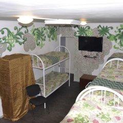 Гостиница Hostel on Kontraktova Ploshcha Украина, Киев - отзывы, цены и фото номеров - забронировать гостиницу Hostel on Kontraktova Ploshcha онлайн фото 3