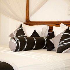 Отель Suriya Arana Шри-Ланка, Негомбо - отзывы, цены и фото номеров - забронировать отель Suriya Arana онлайн фото 14