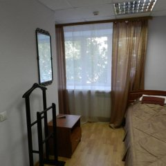 Гостиница А ЭЛИТА в Екатеринбурге отзывы, цены и фото номеров - забронировать гостиницу А ЭЛИТА онлайн Екатеринбург комната для гостей
