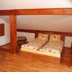 Отель Vien Guest House Болгария, Банско - отзывы, цены и фото номеров - забронировать отель Vien Guest House онлайн комната для гостей фото 2