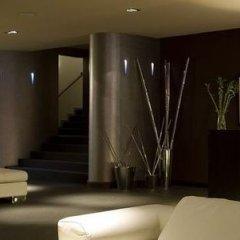 Отель Martins Brussels EU Бельгия, Брюссель - 2 отзыва об отеле, цены и фото номеров - забронировать отель Martins Brussels EU онлайн спа фото 2