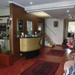 Hotel Bentley гостиничный бар