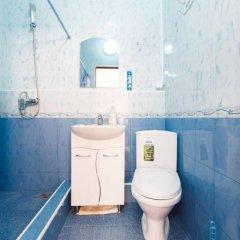 Natali Mini-Hotel ванная