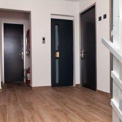 Отель Sunrise apartments rodos Греция, Родос - отзывы, цены и фото номеров - забронировать отель Sunrise apartments rodos онлайн интерьер отеля фото 2