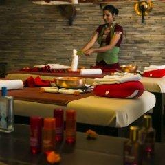 Отель Tibet Непал, Катманду - отзывы, цены и фото номеров - забронировать отель Tibet онлайн спа фото 2