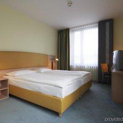Отель InterCityHotel Hamburg Hauptbahnhof Германия, Гамбург - 1 отзыв об отеле, цены и фото номеров - забронировать отель InterCityHotel Hamburg Hauptbahnhof онлайн фото 3