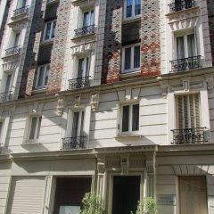 Отель Residence Champs de Mars фото 5