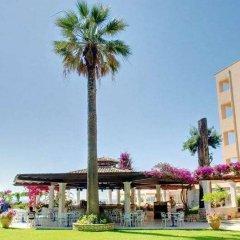Отель Corfu Palace Hotel Греция, Корфу - 4 отзыва об отеле, цены и фото номеров - забронировать отель Corfu Palace Hotel онлайн фото 2