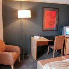 Отель Vip Executive Azores Понта-Делгада удобства в номере