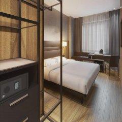 Отель AC Hotel by Marriott Riga Латвия, Рига - 5 отзывов об отеле, цены и фото номеров - забронировать отель AC Hotel by Marriott Riga онлайн фото 2