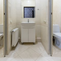TsaTsa Hotel Одесса ванная фото 2