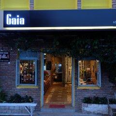 Gaia Hostel Далат развлечения