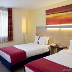 Отель Holiday Inn Express London Stansted детские мероприятия фото 2