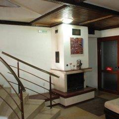 Apart Hotel Comfort Банско комната для гостей фото 3