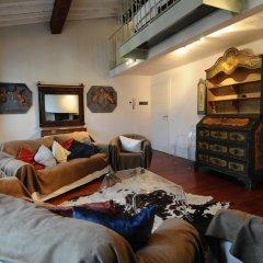 Апартаменты Residenza Aria della Ripa - Apartments & Suites развлечения