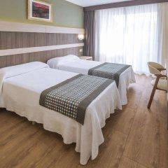 Отель 4R Playa Park комната для гостей фото 5