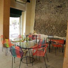 Отель Mexiqui Zocalo Мексика, Мехико - отзывы, цены и фото номеров - забронировать отель Mexiqui Zocalo онлайн питание фото 2