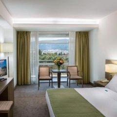 Отель Amalia Athens Афины комната для гостей фото 3