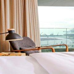Отель AZOR Понта-Делгада комната для гостей фото 5