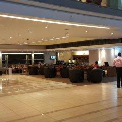 Отель Tinapa Lakeside Hotel Нигерия, Калабар - отзывы, цены и фото номеров - забронировать отель Tinapa Lakeside Hotel онлайн помещение для мероприятий
